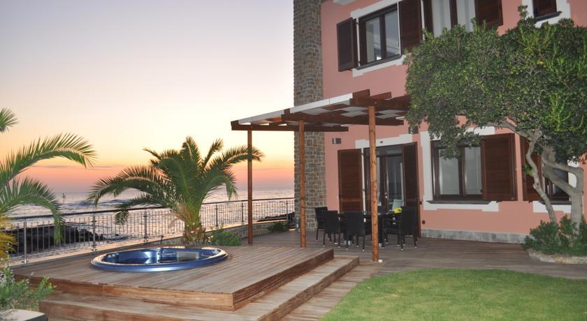 residence-appartamenti-vacanza-costiera-cilentana