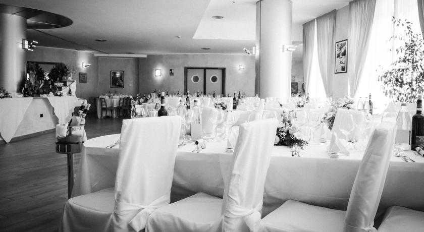 Feste, Banchetti e Matrimoni a Bardonecchia