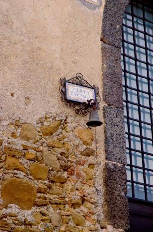 Camere matrimoniali in Hotel a Taormina