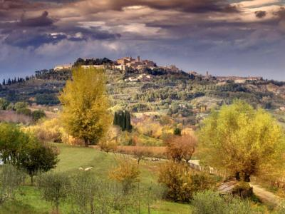 hotel-bb-and-agritoursims-near-montepunlciano-in-tuscany