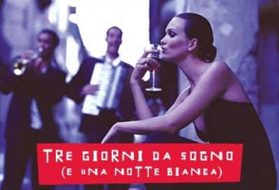 Musica e Spettacolo a Spoleto