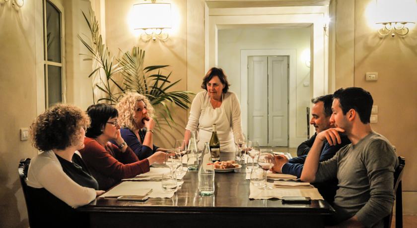 Relais con Suite Ristorante e Piscina Assisi