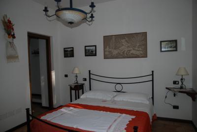 Appartamento Bilocale Vecchio Essiccatoio