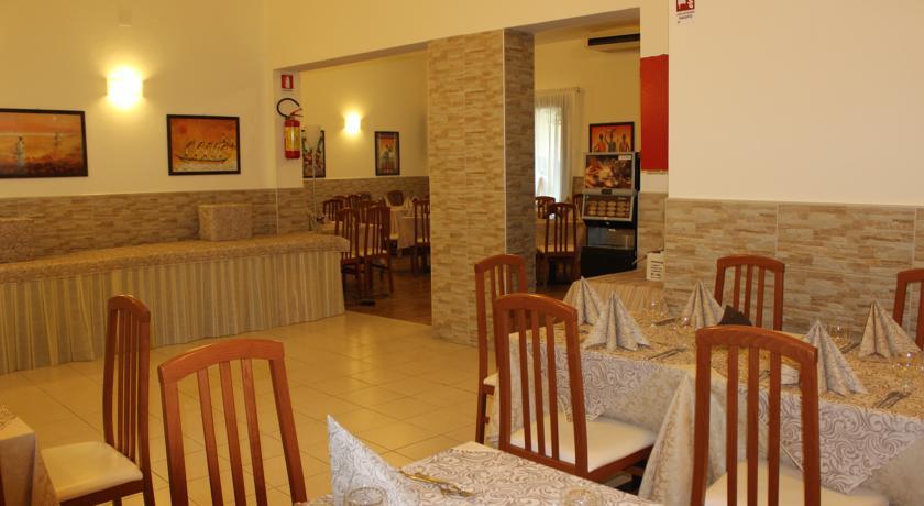 Hotel con Ristorante Cucina Romagnola Rimini