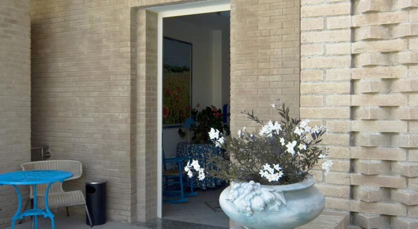 Appartamenti in affitto a Numana