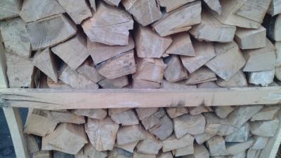Vendita legna da ardere secca di faggio in bancali for Vendita legna da ardere
