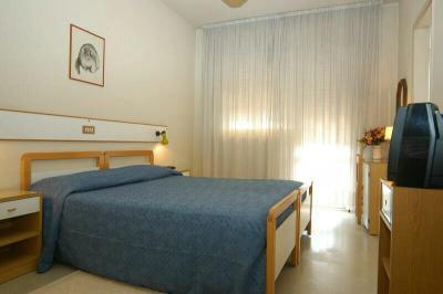 Hotel in Toscana con camere wifi gratis