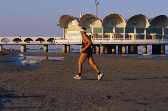 Appartamenti a 2 minuti dalla Spiaggia Lignano Sabbiadoro