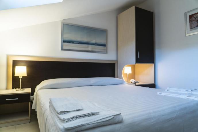 Appartamento a Villagonia con Terrazza Privata attrezzata