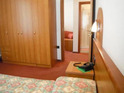 Family Room, Albergo a Trento