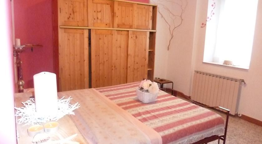 Appartamenti per 2/4/6 persone a Gubbio