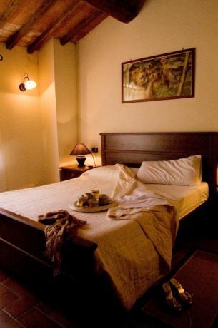 Camera Matrimoniale Appartamento Sogna