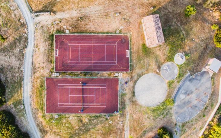 Vicino al Mare-Campi Sportivi per Ragazzi