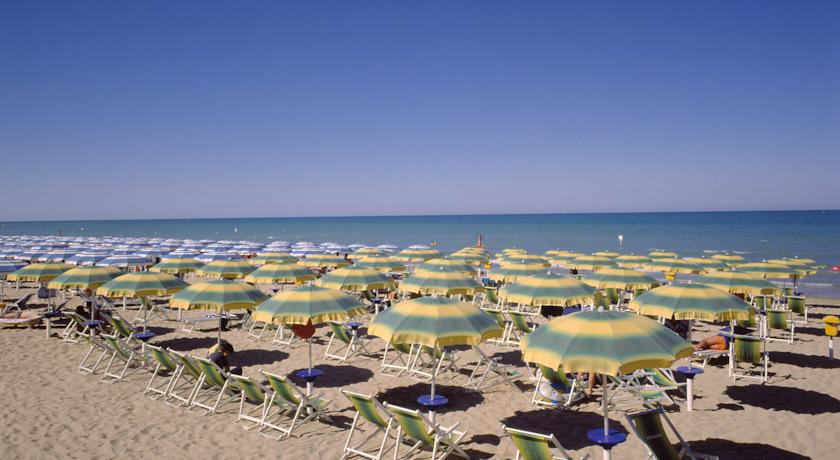 Hotel in Abruzzo,lungomare Silvi Marina