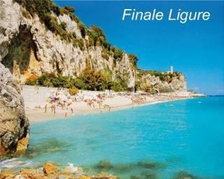 hotel-agriturismi-bb-finale-ligure