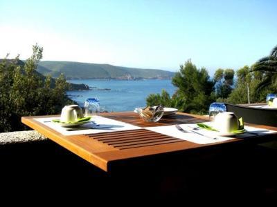 Hotel per soggiorni in Sardegna