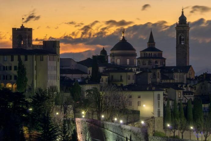 Hotel ideale per visitare Alba provincia Cuneo