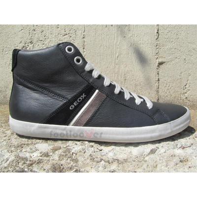 big sale 903ed b7b36 geox la scarpa che respira Calzature & Accessori Uomo, Donna ...