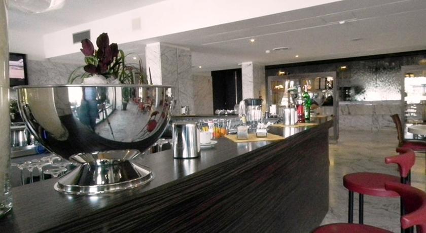Hotel Residence con Ristorante Piscina a Camaiore