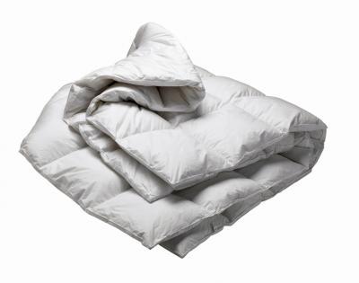 Piumoni su misura a perugia cuscini ergonomici e piumoni di alta qualita in umbria - Piumino ikea 4 stagioni ...