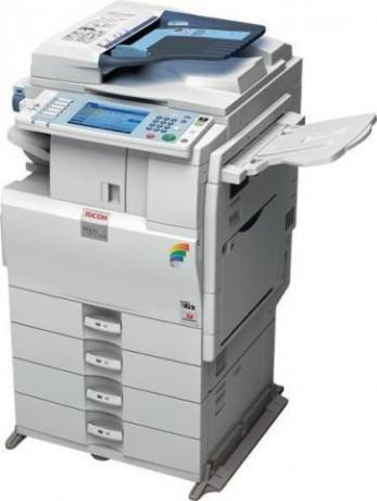 vendita fotocopiatrici usate in umbria perugia foligno