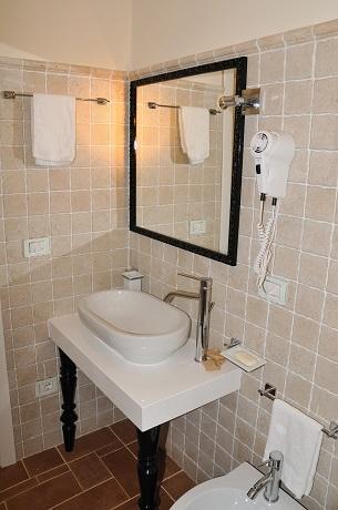 Servizi interni degli appartamenti