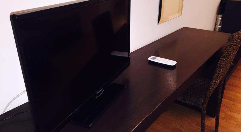 bb montepennino televisione camera