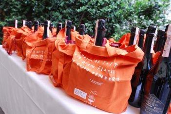 Degustazione vino in Umbria a Spoleto Vini