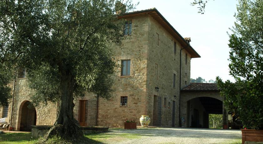 Piscina: Appartamenti vacanza a Perugia