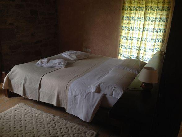 Appartamenti 2/4 persone immersi nel verde Assisi