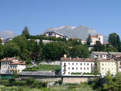 Trova economici hotel agriturismo e bb alberghi b b for Hotel milano economici