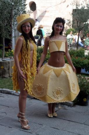 primi-italia-festival-nazionale-pasta-primi-piatti