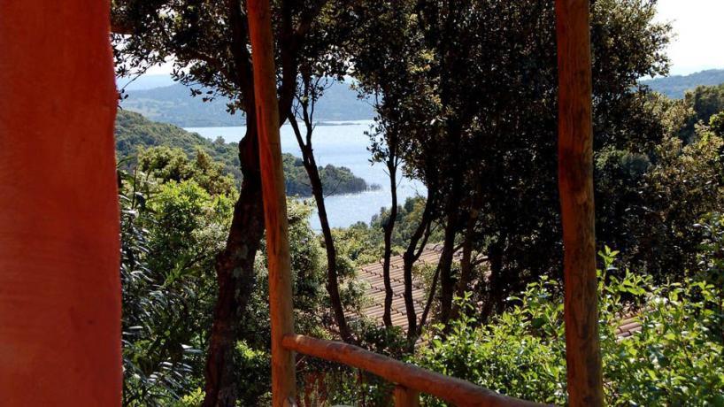 Appartamenti vacanza in Sardegna in Costa Smeralda