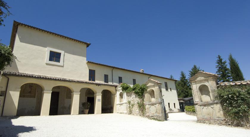 Weekend romantici in Residenza del Benessere