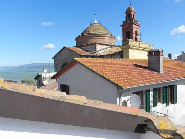BBterrazza-castiglionedellago-lagotrasimeno-centrocitta-camere-appartamentivacanza