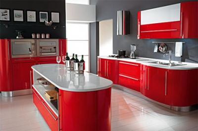 cucine componibili » cucine componibili marche - ispirazioni ... - Marchi Di Cucine