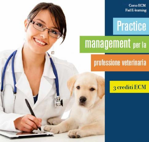 Pet: Veterinari, focus su soft skills e nuove competenze
