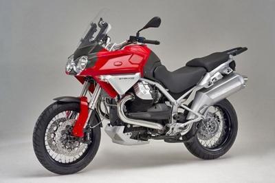 Offerte lastminute vendita moto e moto usate in emilia romagna for Moto usate regalate