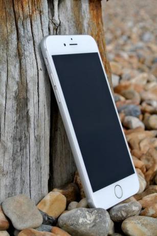riparazione di qualsiasi danno al tuo iphone