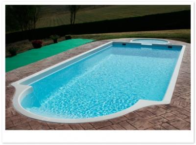 Prodotti per piscina a milano manutenzione e pulizia for Cloro liquido per piscine