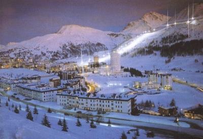 hotel-alberghi-bb-sestriere-piste-sci