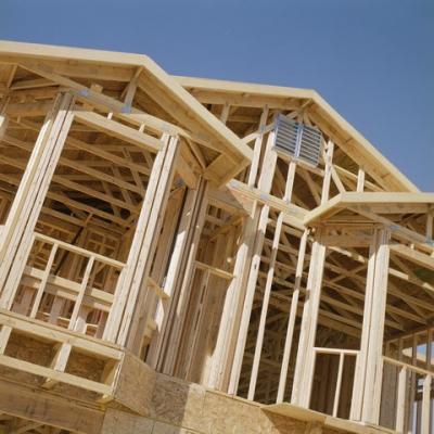edilizia e ristrutturazioni lavori di muratura in genere. Black Bedroom Furniture Sets. Home Design Ideas