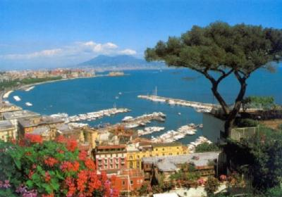 Best Last Minute Accommodation deal in Naples