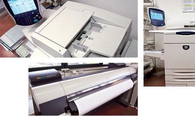 stampa grandi tirature tipografia umbria foligno perugia