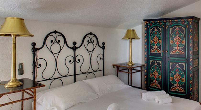 Appartamento Interno Girasole al Resort con Maneggio