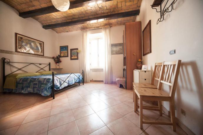 bed-and-breakfast-al-colosseo-b-b-al-centro-di-roma