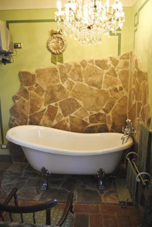 Casale di lusso e prestigio, Piscina e Suite -  Villa Chiara