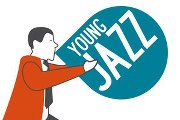 festival musica jazz