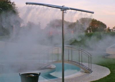 Nebulizzatore per giardino mulino elettrico per cereali - Impianto elettrico esterno giardino ...