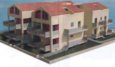 Acquisto casa in umbria acquisto e vendita immobili umbria for Acquisto casa milano